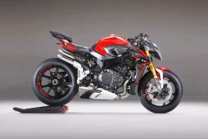 moto la plus cher du monde