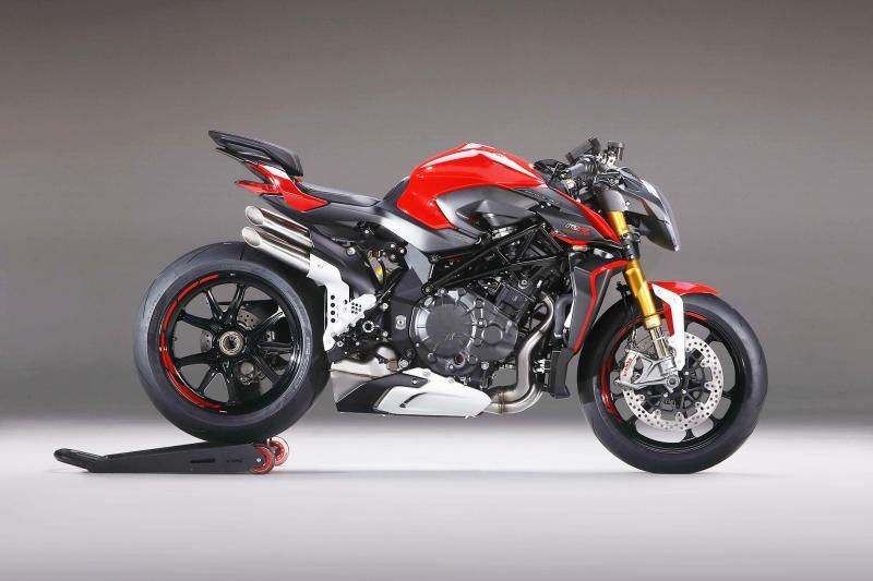 Les 10 motos les plus chères du monde