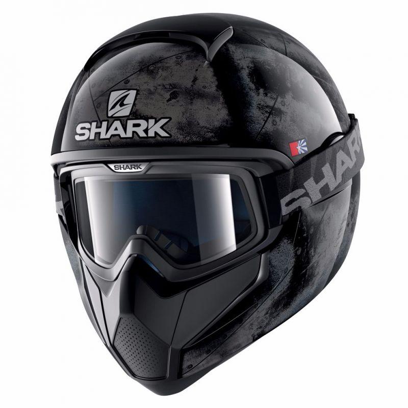 Le casque Shark Vancore : nos conseils pour en trouver